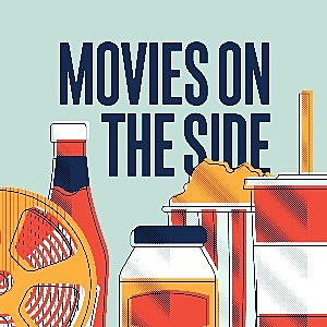 Movies On The Side Bonus Episodes