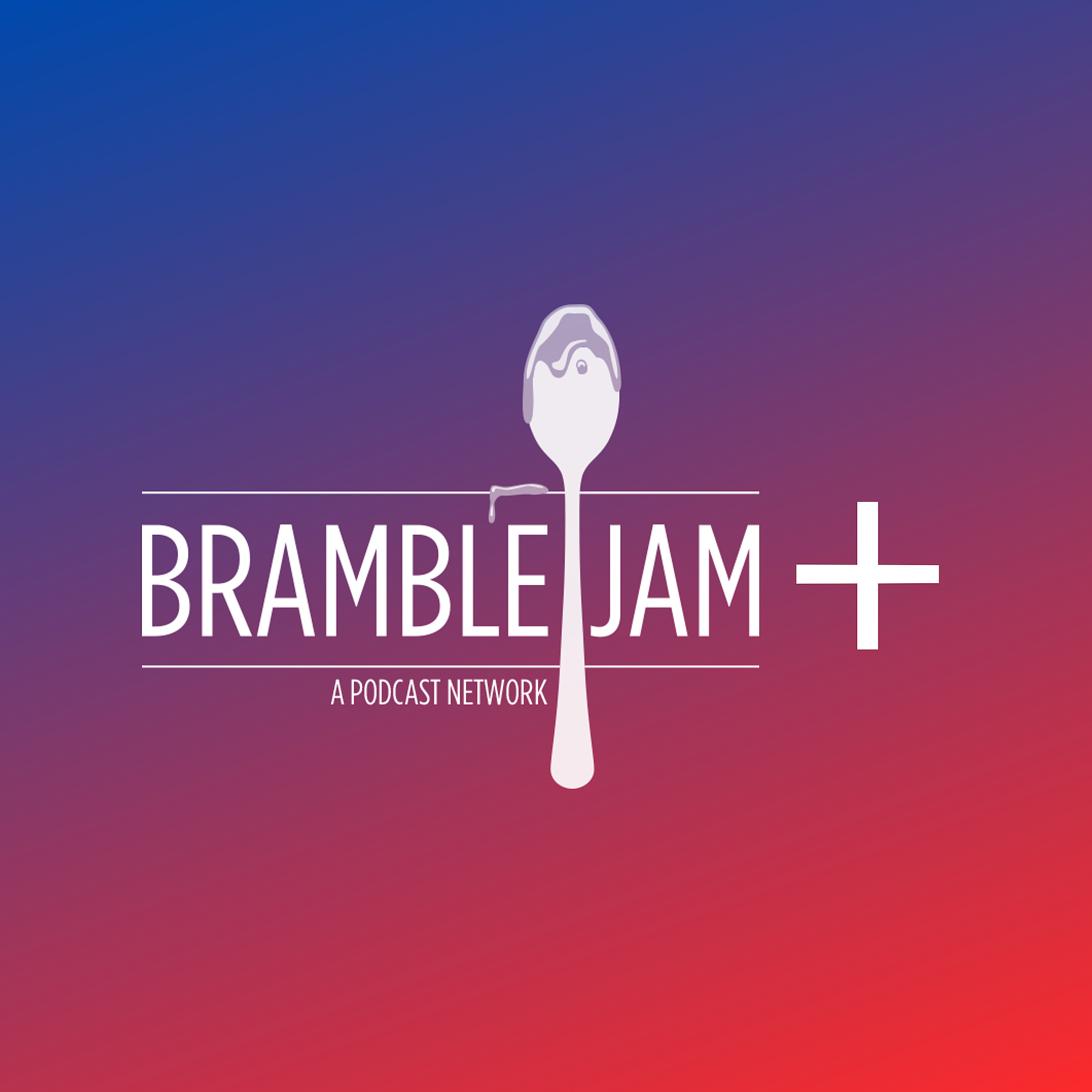 Bramble Jam Plus