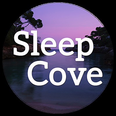 Sleep Cove Premium Feed