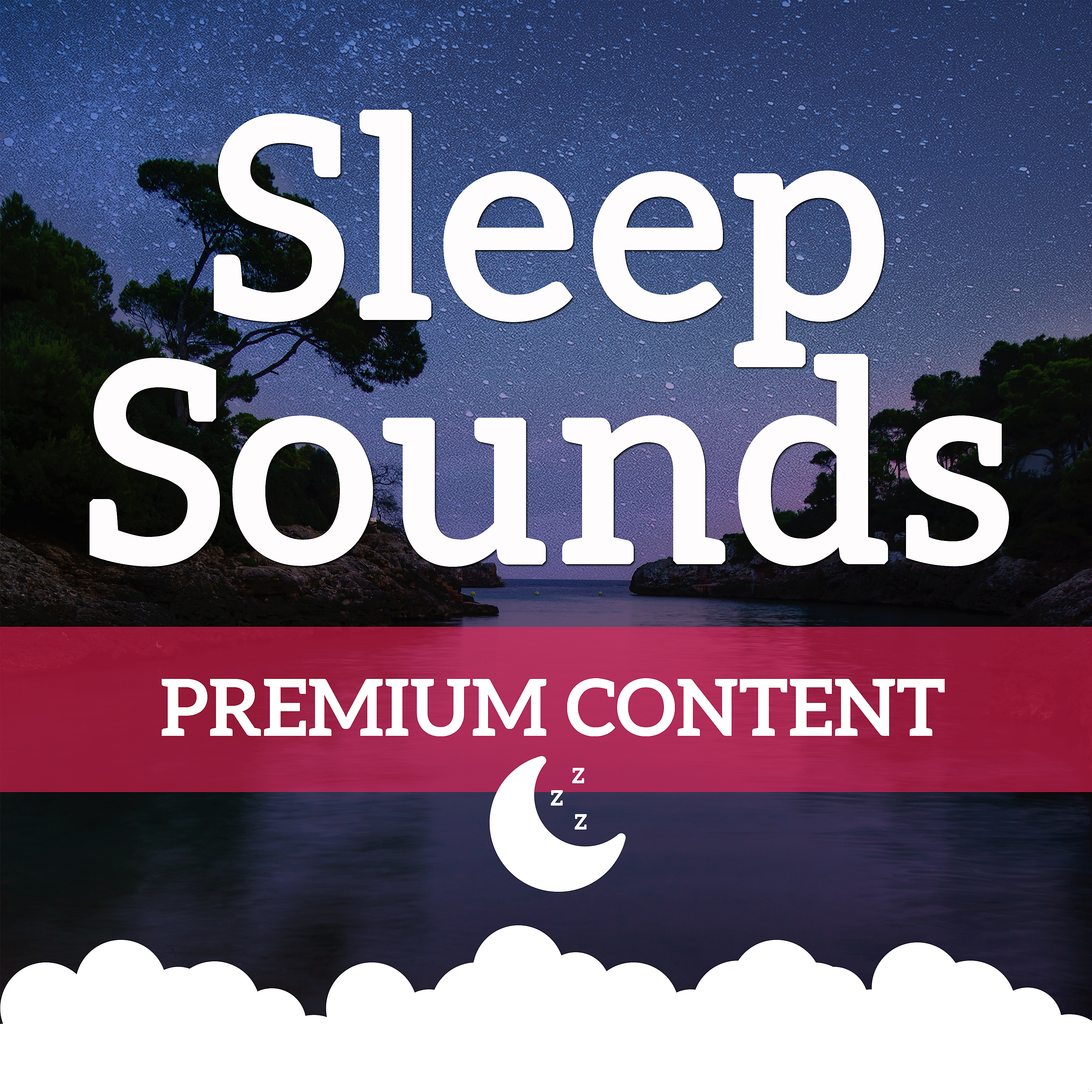 Sleep Sounds Plus