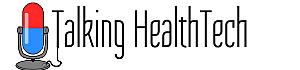 Talking HealthTech Premium