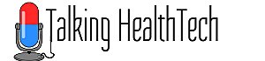 Talking HealthTech