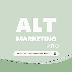 Alt Marketing Pro