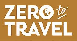 Zero To Travel: Premium Passport