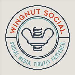 Wingnut Social Premium