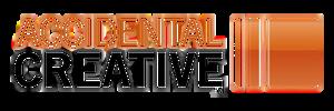 The Accidental Creative (Premium Feed)