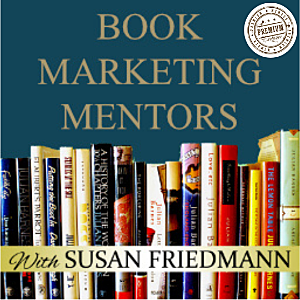 Book Marketing Mentors