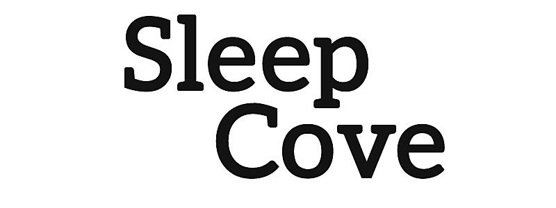 Sleep Sounds Plus