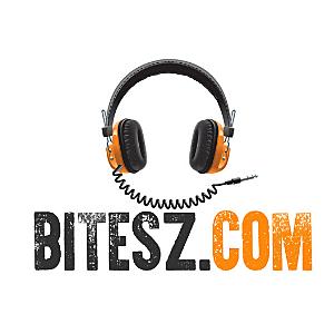 Bitesz Network