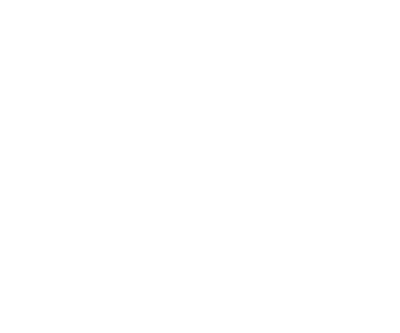 Bramble Jam Network